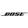 Bose.