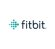 fitbit.